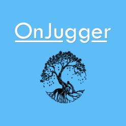 OnJugger